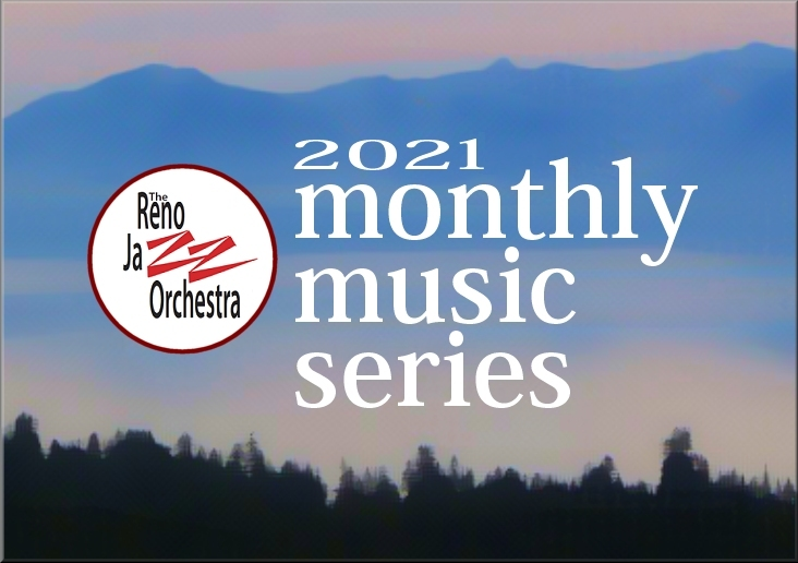 RJO 2021 Monthly Music Series.jpg